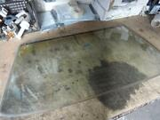 1979 Mercedes-benz 450sl Windshield 1076710810 Local In Store Pickup Only