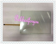 New For Pro-face Tp3244s2 Tp-3244s2 Tp-3244-s2 Touch Screen Glass H372e Yd
