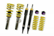 Kw V1 Coilovers For 08-10 Bmw 335i Xdrive / 06-13 328i Xdrive Awd