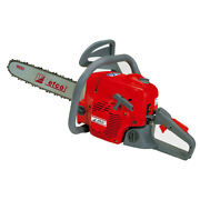 """Efco Mt5200 Midsize Chainsaw W/ 16"""" Bar And Chain, Authorized Dealer"""
