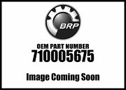 Can-am Harness Assembly. 710005675 New Oem
