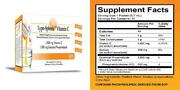 Lypo-spheric Vitamin C - 30 Packets 1000 Mg C Per Packet