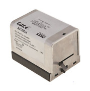 Erie Ag13a02a Actuator 24 Volt 18 In. Leads   Two-way And Three-way Zone Valve