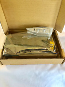 Oracle Sun 7101684 7023036 With Sfp Transceiver Dual 16gb Fc Hba
