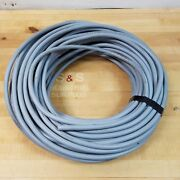 Hummel 13098, H05vvc4v5-k 5g1.5 Control Cable, Awm Style 2587 5 Conductor 16awg