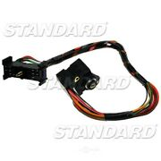 Standard Motor Product Switch Ignition Starter Assembly With Wiring Us276