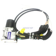 709-45000006 Throttle Motor Governor Assy Hd450-7 For Kato Excavator