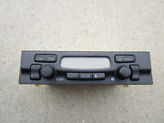 98-00 Toyota 4runner A/c Heater Climate Temperature Control Oem P/n 55900-35360