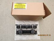 11 - 12 Ford F-150 F150 A/c Heater Climate Temperature Control Oem Brand New