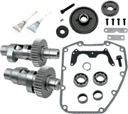 S And S Cycle Easy Start Gear Drive Camshaft Kit - 640ge 106-4840