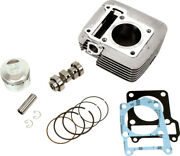 Bbr 150cc Big Bore Kit With Cam - 411-ytr-1201