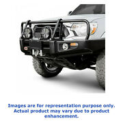 Arb For 2005-11 Toyota Tacoma Air Bag Approved Deluxe Bar 3423130