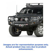 Arb For 2012-15 Toyota Land Cruiser 200 Series Deluxe Bar 3415150