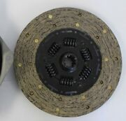 19461947 1948 1949 1950 19511952 1953 1954 Plymouth Clutch Disc New
