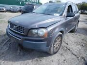 Automatic Transmission 8 Cylinder Awd Fits 05-07 Volvo Xc90 99072