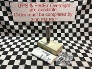 Wenglor Optical Laser Switch Zd600pct3s776 Lot Of 2 Shipsameday137fa