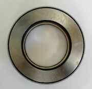 1941- 1954 Dodge Clutch Throwout Release Bearing Fluid Drive Cars