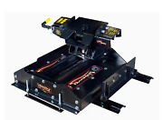 New Demco 8550047 Autoslide 13k Fifth Wheel Hitch - Ultra Series 5and039 5 Bed