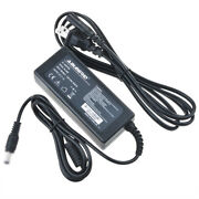 15v Ac Adapter For Mrc Prodigy D.c.c Railroad System M.r.c Dcc 1504 Power Supply