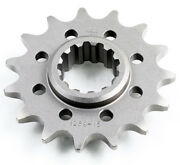 Jt 520 Front Sprocket 15t For Honda Cbr600f4 1999-2000