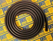 1937-40 Buick Olds Pontiac 37-41 Cadillac 1937-39 Chevy Trunk Weatherstrip Seal