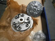 Borg And Beck Clutch Kit For Austin Healey Sprite Mg Midget A30 Morris Minor