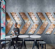 Tinand039s Instructions 3d Full Wall Mural Photo Wallpaper Printing Home Kids Decor