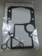 T38 Evinrude Johnson Omc 0508105 Mounting Kit Oem New Factory Boat Parts