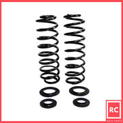 Rear Conversion Kit For 97-02 Ford Expedition 4wd / 98-02 Lincoln Navigator 4wd