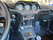 Add On Air Conditioning Heat And Defrost Air Kit For 75 76 77 78 280z