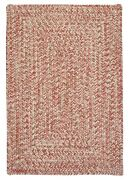 Corsica Porcelain Rose Braided Area Rug/runner By Colonial Mills.many Sizes.cc79