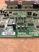 2004-08 Acura Tl 3rd Gen Amp Amplifier Repair - Fix The Buzzing And No/low Volume