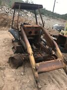 Case 590 Parts Backhoe Www.ngequipmentsales.com Call Email For Info
