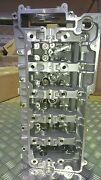 Land Rover Discovery 2 2001 Onwards Td5 New Cylinder Head - Oem - Ldf500170