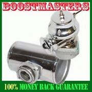 2.25o.d. Adapter Rs Style Pipe+turbo Tpye S/rs Blow Off Valve Bov