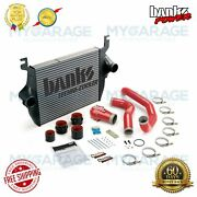 Banks For 2003-04 Ford 6.0l F250-450 / Power Techni-cooler System 25974