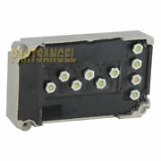 Switch Box Cdi Power Pack For Mercury 332-7778a3 332-7778a6 332-7778a9