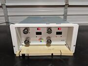 Thermo Fisher Mcm 15k Uhplc Module Ch-105540 60057 Vici Cheminert 15k Psi Valves