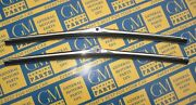1968-1974 Gm A Body 16 Pin Type Windshield Wiper Blades. Pair.