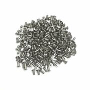 Ms20615-6m7 Solid Rivet Aircraft / Aviation - Open Pack Of 6oz