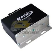 Rapid Diesel Module For Holden Rodeo 3.0l Cr 4 Cyl 117kw