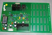 Xr-100cr Si-pin X-ray Detector Control Board For Sii Sea1000a Xrf Spectrometer