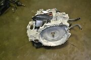 2012-2014 Toyota Camry Hybrid Automatic Transmission Complete Assy