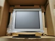 1pc New Pfxgp4601tadc Touch Screen Hmi By Dhl Or Ems 90-day Warranty H753g Dx