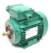 Cp Bourg Oem Part, Motor Milling For Bb2000 P/n 9431375