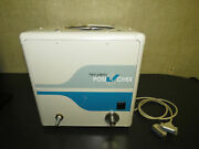 Biosystems Posichek3 Non-usb Scba Test Bench Base Only Without Head