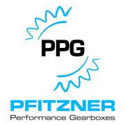 Ppg 1st Gear Kit - Includes Input Gear Shaft And Gear Output- Pfitzner Perfor...