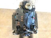 01 02 03 Chrysler Town/country Oem 3.3l Engine Motor Assembly