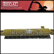 1731927 Cyl Gp-010 For Caterpillar 416c 426c 173-1927