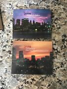 2009 Pandd United States Mint Uncirculated Coin Set